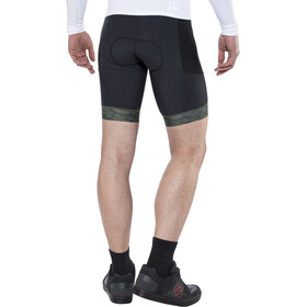 Bontrager Troslo inForm Liner Shorts Heren, black